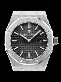 Audemars Piguet Royal Oak Steel 67650ST.OO.1261ST.01