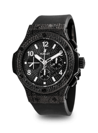 Hublot Big Bang Chronograph 44mm 301.SX.1170.RX
