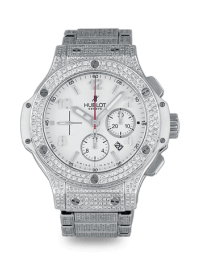 Hublot Big Bang Chronograph 44mm 301.SE.230.RW