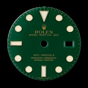 Rolex , Dials , Parts