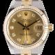 Rolex Datejust 31 178273