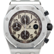 Audemars Piguet Royal Oak Offshore Safari 42mm 26470ST.OO.A801CR.01