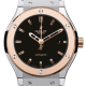 Hublot Classic Fusion Titanium King Gold 45mm 511.NO.1180.LR