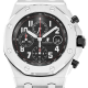 Audemars Piguet Royal Oak Offshore 42mm Steel 26470ST.OO.A101CR.01