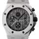 Audemars Piguet Royal Oak Offshore 42mm Elephant 26470ST.OO.A104CR.01