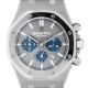 Audemars Piguet Royal Oak Chronograph 41mm Titanium/Platinum 26331IP.OO.1220IP.01