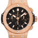 Hublot Big Bang Evolution Rose Gold 44mm 301.PX.1180.RX