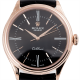 Rolex Cellini Time 18ct Everose Gold 50505