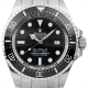 Rolex DeepSea Sea-Dweller Stainless Steel Watch 116660