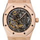 Audemars Piguet Royal Oak Openworked Selfwinding 15305OR.OO.D088CR.01