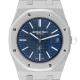 Audemars Piguet Royal Oak 39mm Extra Thin
