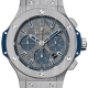 Hublot Big Bang Evolution Steel 44mm 301.SL.2770.NR.JEANS