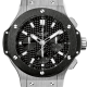 Hublot Big Bang Evolution Steel 44mm 301.SM.1770.RX