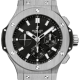Hublot Big Bang Evolution Steel 44mm 301.SX.1170.RX