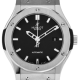 Hublot Classic Fusion Titanium Watch 42mm 542.NX.1170.RX