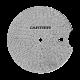 Cartier Ballon Bleu 42mm Diamond Pavé Custom Dial