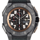 Audemars Piguet Royal Oak Offshore The Legacy 26378IO.OO.A001KE.01