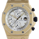 Audemars Piguet Royal Oak Offshore Yellow Gold 25721BA.OO.1000BA.03.A