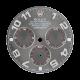Rolex Daytona Grey Racing Factory Dial