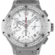Hublot Big Bang Chronograph 41mm 342.SE.230.RW
