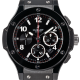Hublot Big Bang Black Magic Ceramic 44mm 301.CX.130.RX