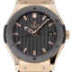 Hublot Classic Fusion Rose Gold 45mm 511.PM.1780.RX