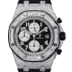Audemars Piguet Royal Oak Offshore 42mm Diamond-Set Custom Watch 25940SK.OO.D002CA.01