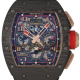 Richard Mille RM 011 Lotus F1 Team
