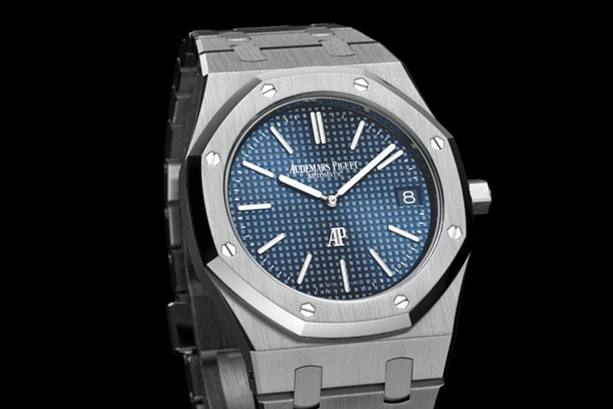 Best Watches to invest for Aspiring Collectors in 2021