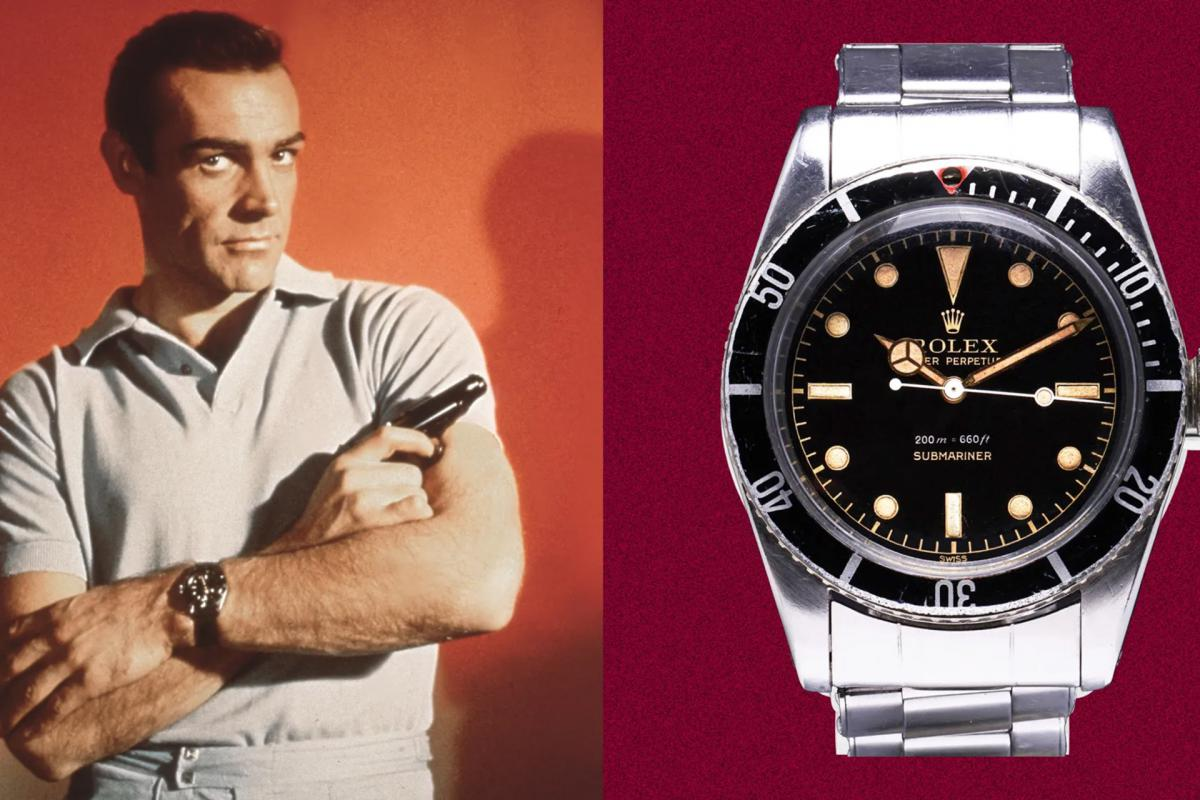 Will A Rolex Watch Price Go Up Over Time? (Answered!)
