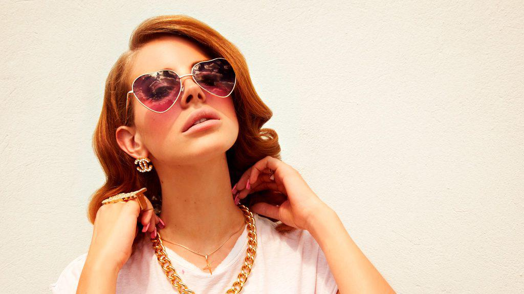 Exclusive Access to Lana Del Rey Tickets | Time 4 Diamonds