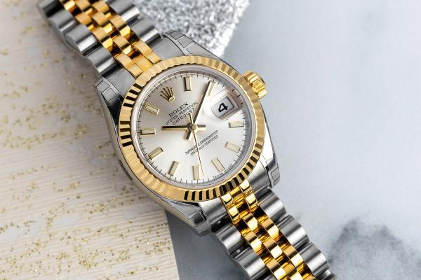 10 Best Ladies Rolex watches to buy in 2021