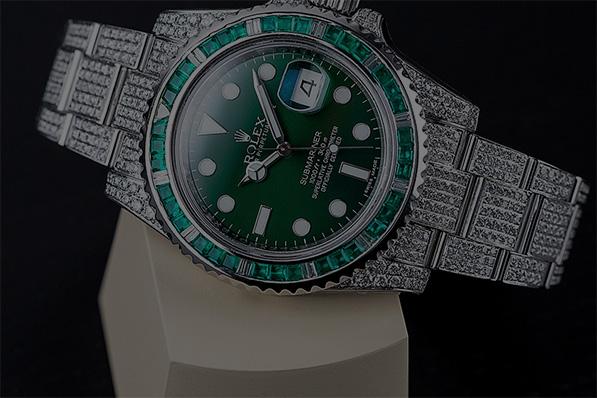 time4diamonds
