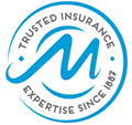 Trusted Insurance Expertise