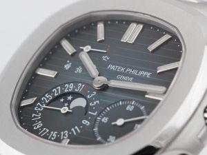 Patek Philippe   Time 4 Diamonds
