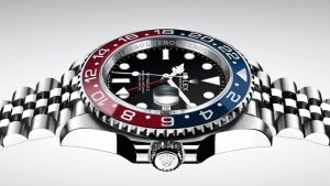 Four of the Best New Watches from Baselworld 2018