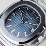 Why is the Patek Philippe Nautilus the Hardest Luxury Watch to Get Right Now?