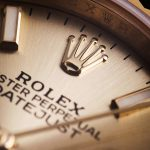 5 Surprising Facts About Rolex That Will Blow Your Mind