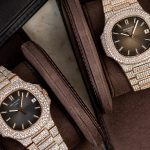 Patek Philippe Women's Watches to Buy in 2020