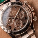 Pre Owned Rolex Watches to Buy in 2020