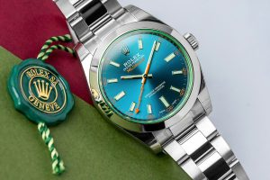 5 Best Affordable Rolex Watches to Collect In 2020