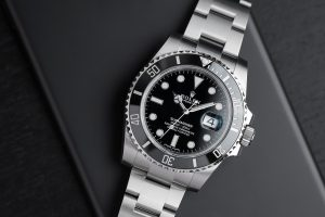 10 Best Luxury Watches to Invest in Right Now