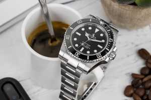10 best affordable Rolex watches to buy in 2021