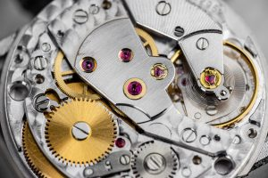 How to Service Your Rolex Watch in the UK